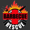 Barbecue Rescue Ottawa — Cleaning, Repair, Tune-up